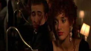 Jennifer Beals-Vampire's Kiss