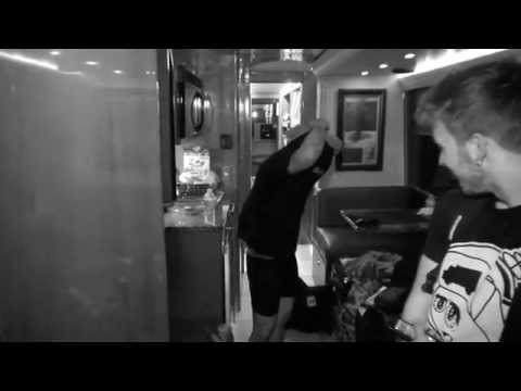 Austin Mahone TourLife Episode 3