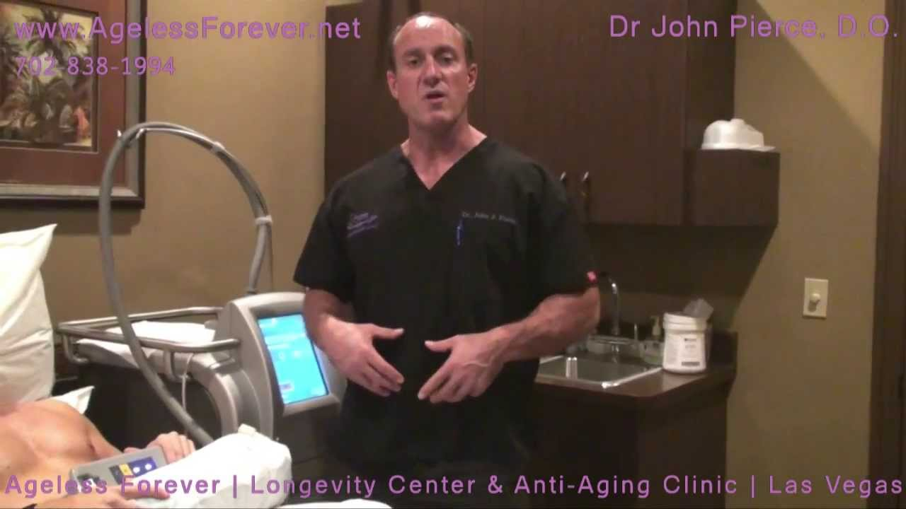 Coolsculpting side effects www agelessforever net by dr pierce
