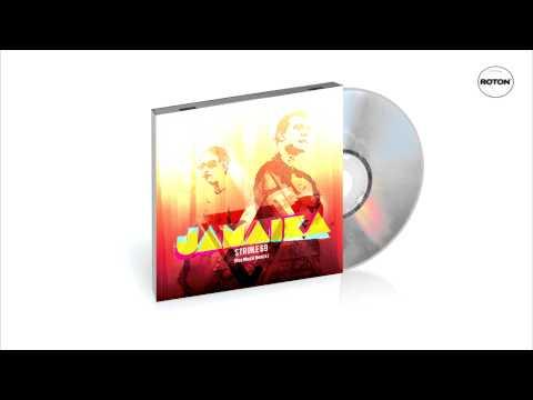 Stroke 69 - Jamaika (Raz Moyal Remix)