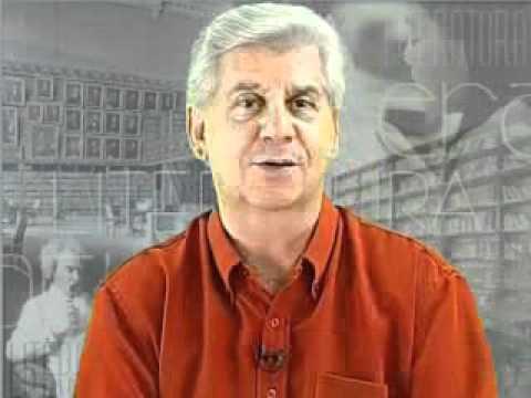 Iracema   José de Alencar