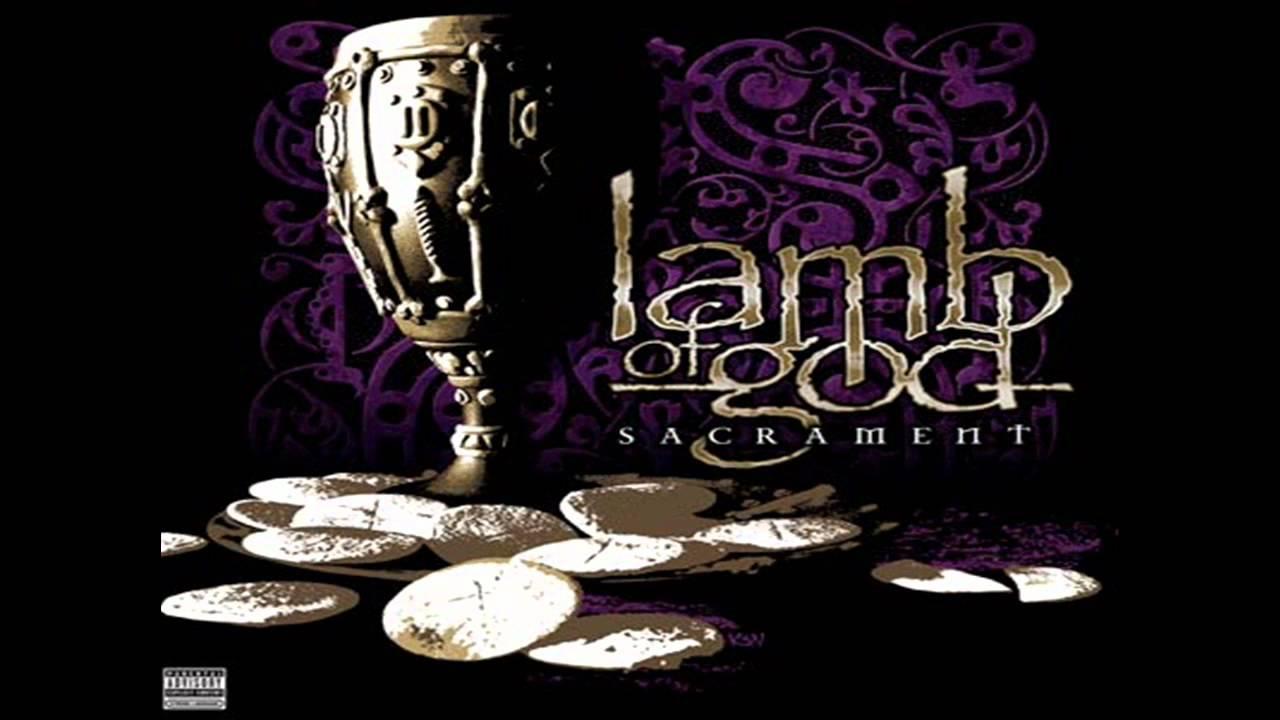 Lamb of God-The Maranatha Singers-with lyrics - YouTube