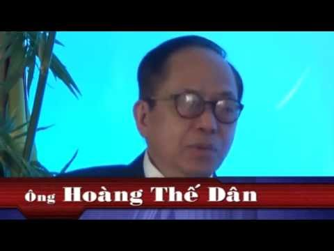 Thông điệp gì trong bộ phim: Last days in Viet Nam?
