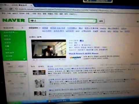 Korea Internet Speed Amazing   YouTube
