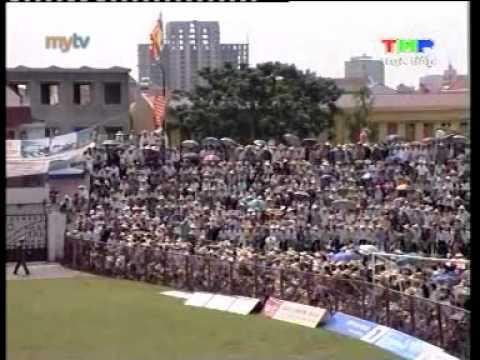Lễ Hội chọi Trâu Đồ Sơn 2012 full - DISK 1