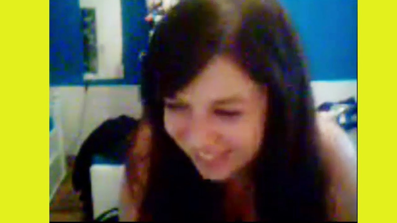 I Want To Chat With Girl On Skype