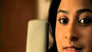 New Hindi Songs 2014 Hits Music Hq Video Bollywood Indian