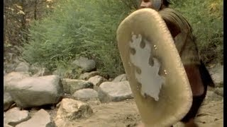 LDS Video: The Whole Armor Of God