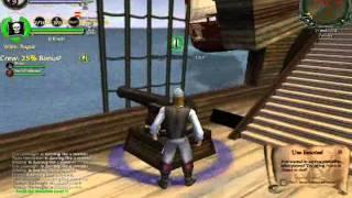 DyXTeam Jocuri Alese Piratii Din Caraibe