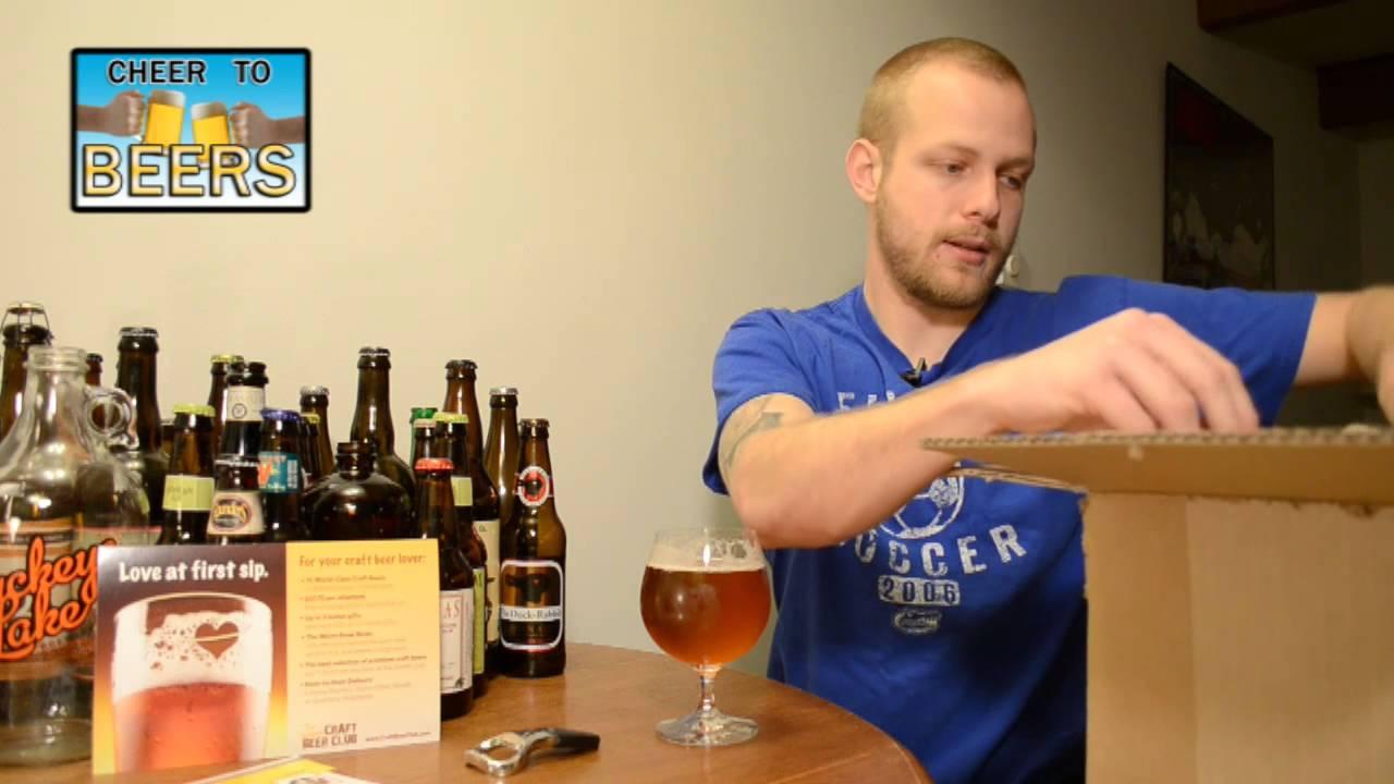 Https Craftbeerclub Com Beer Club Craft Beer
