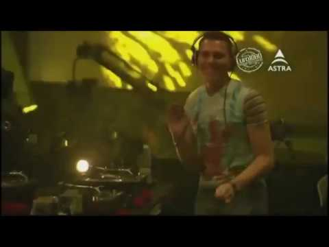 Bản DJ 5 phút được đánh giá hay !