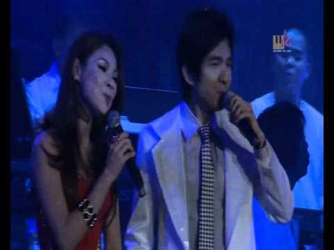 LK Yeu Mai Ngan Nam   Khuc Biet Ly   LS Tu Dai Thien Vuong