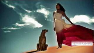 "PERSIAN NEW ROMANTIC SONG 2011 { FULL ""HD"