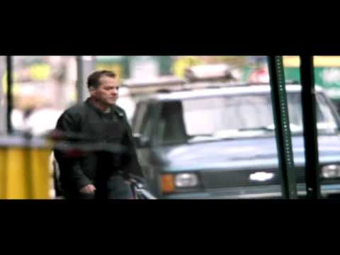 24 - Season 8 Trailer