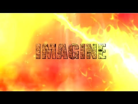 FaZe Create & Dare No7: Imagine - A Dualtage Trailer by Pida