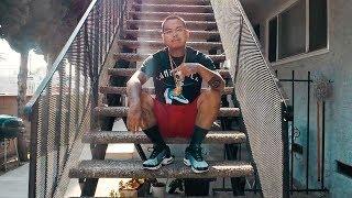 Inside the Asian Crip Gangs of Long Beach