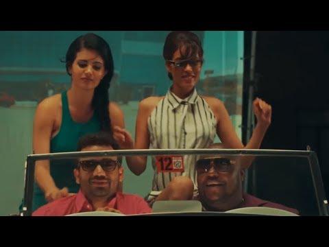Belleza Latina (ft. JG) - Alexander Abreu y Havana D' Primera