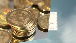 [Bitcoin Trade | Trading Bitcoin] Video