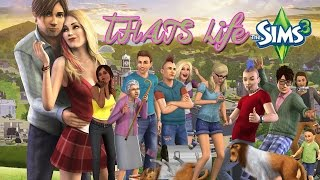 It's a Girl?! (That's Life) Ep.9
