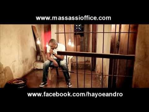 image vidéo Mon Livre Ouvert de Massassi