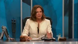 All comments on Caso Cerrado - Tifany la sucia Cheerleader - YouTube
