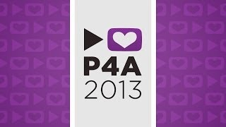 Philadelphia University Relay for Life Project for Awesome 2013