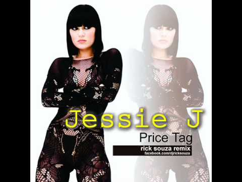 Price Tag4shared