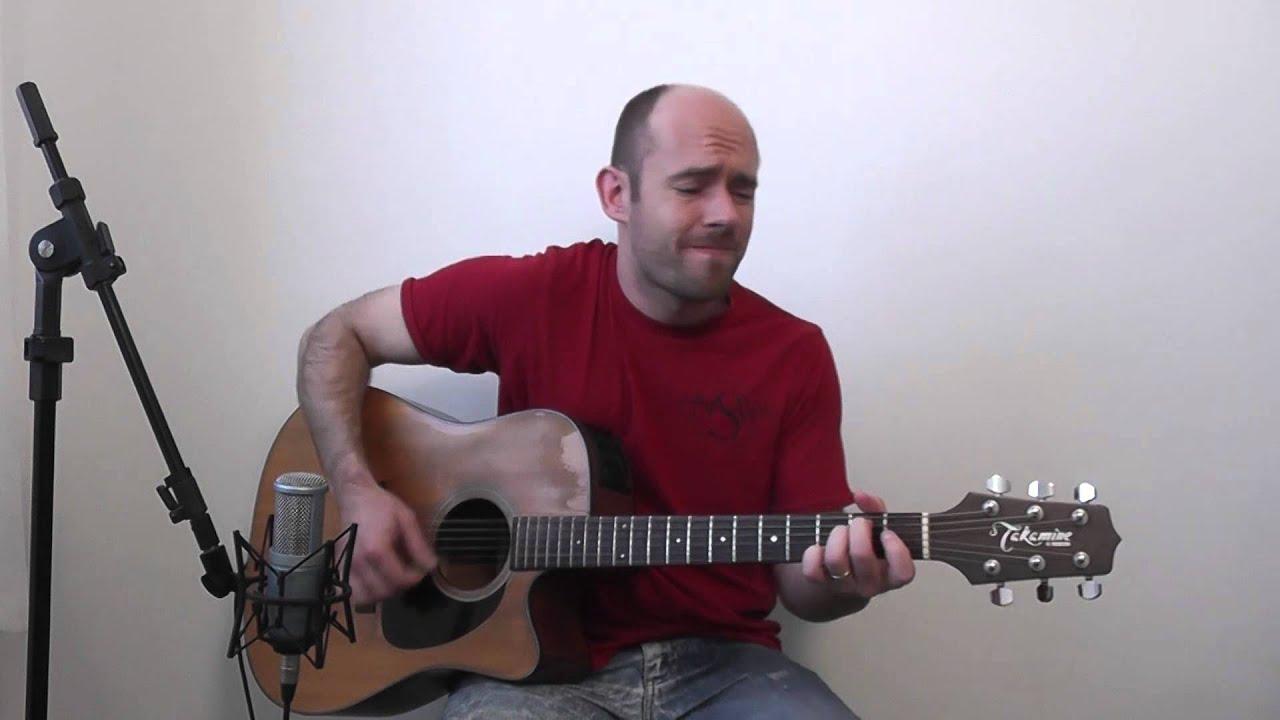 Peter Viney on Moondog Matinee  The Band