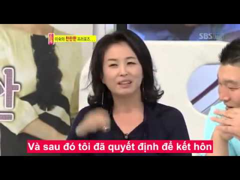 Người Thừa Kế Sáng Giá_Đặc Biệt Vietsub Part2