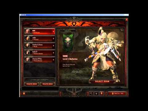 Diablo 3 Weapon Enchants and High End Armor Sets
