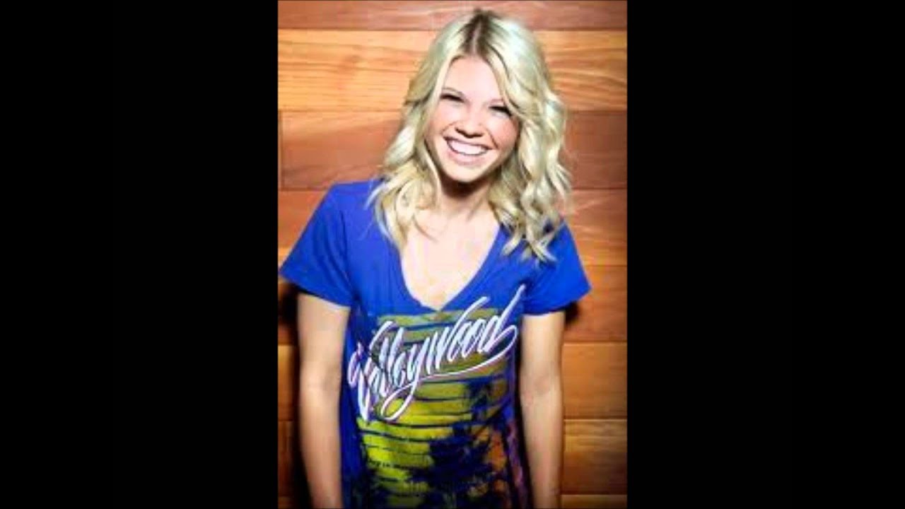 Chanel West Coast Music Hot