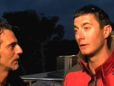 Spearfishing World Championship 2010   Gospic