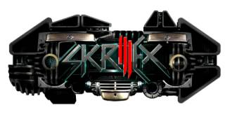 Skrillex Ft Damian Marley Rude Boy Bass [100% ORIGINAL
