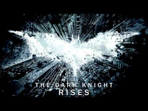 The Dark Knight Rises soundtrack - Vitaliy Zavadskyy -IErTqt2CdUI