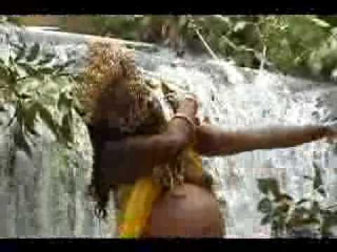 Clipe de Oxum