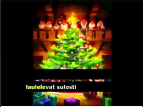 keskustelu.suomi24 musiikkia youtube