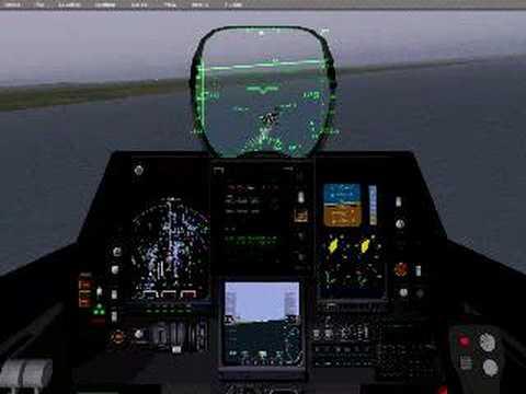 F 22 Cockpit Layout 22 Cockpit Hqdefault.jpg