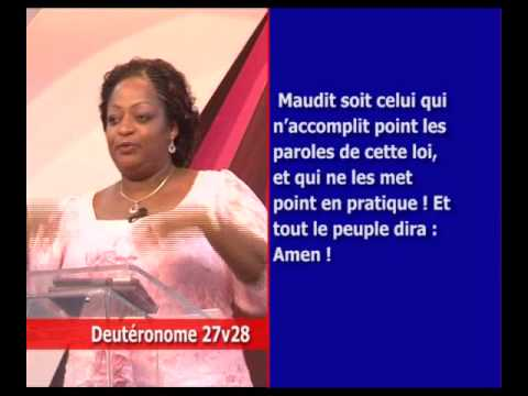 Restauration_2013-03-10_le salut ne s'obtient pas par la recitation_pasteurylviane_partie1