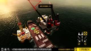 Ships 2017 - Játékmenet Trailer #2