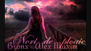 BR0NX ft. Alex Maxim - Nori de Ploaie (Siko Music Romania)