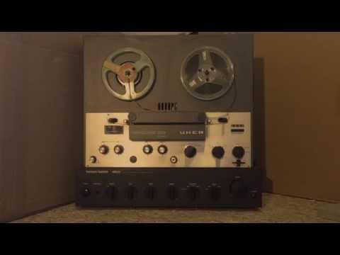 Roots Reggae Tape - Jamaica 1978 rare