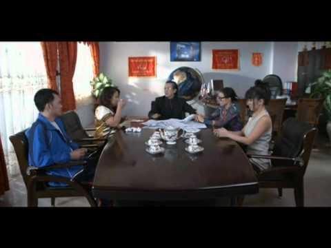 TodayTV   GIẢI CỨU THẦN CHẾT   21h 25/01/2012 (mùng 3 Tết)