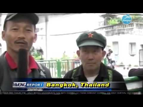 Hmong Report Jun 09 2016