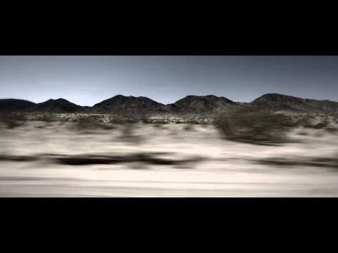 Thumbnail of video Tinariwen -