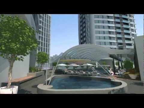 Căn hộ cao cấp Indochina Plaza ( IPH )- Thông tin chi tiết về dự án LH 0988465152
