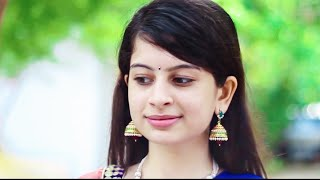 Baapu Bomma Telugu Short Film 2016