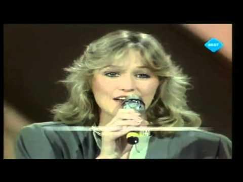 La Banda (Bravo) - Lady, lady
