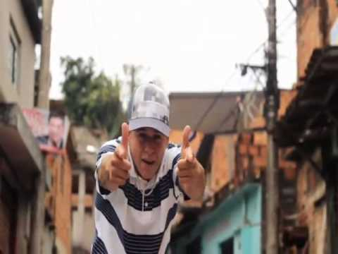 MC Jhon Jhon Part Bim e Roga - O Sequestro  (CLIPE OFICIAL ) TOM PRODUÇÕES 2013