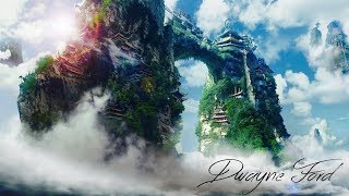 Hail To The King | Epic Music By Dwayne Ford