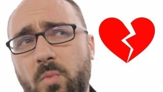 Vsauce: The Science of the Friend Zone